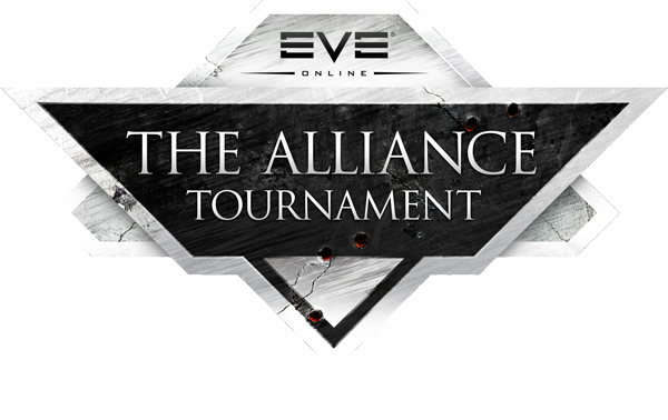 Alliance Tournament XII (Haw Haw)